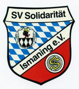 SV Solidarität Ismaning e. V.