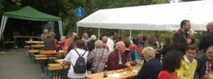 Soli Sommerfest