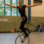 Bundespokal 2015 Ismaning - Lena Himmer